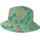 Regatta Cruze II Hat Kids pale jade